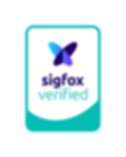 Sigfox_Verified_Logo_RGB.png