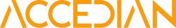 Accedian_logo_Artworked_RGB_Accedian_Gol