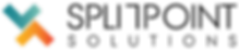 SPLITPOINT WEB IMAGES TRANSPARENT-03.png