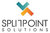 SPLITPOINT WEB IMAGES WHITE-01.png