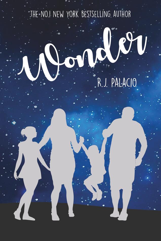 wonder book 13.png