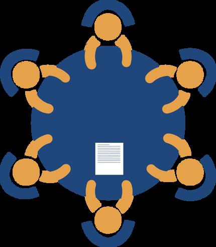 Council Meeting