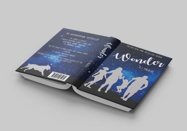 wonder book mock-up.png