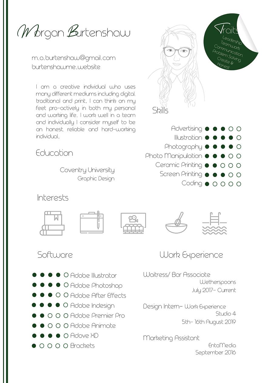 cv GREEN 2020 web2.0.png