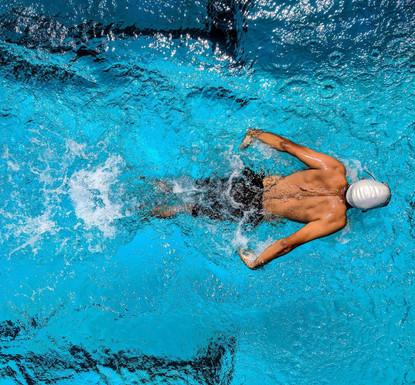 Rotary Swimming Club