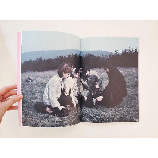 peter-bartos-grazing-a-lamb-1979-an-atte