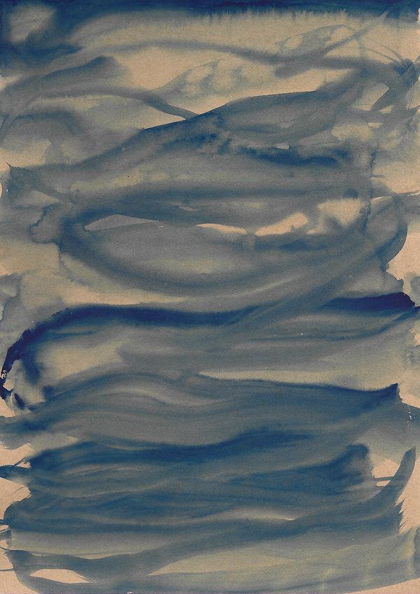 clouds_05.jpg
