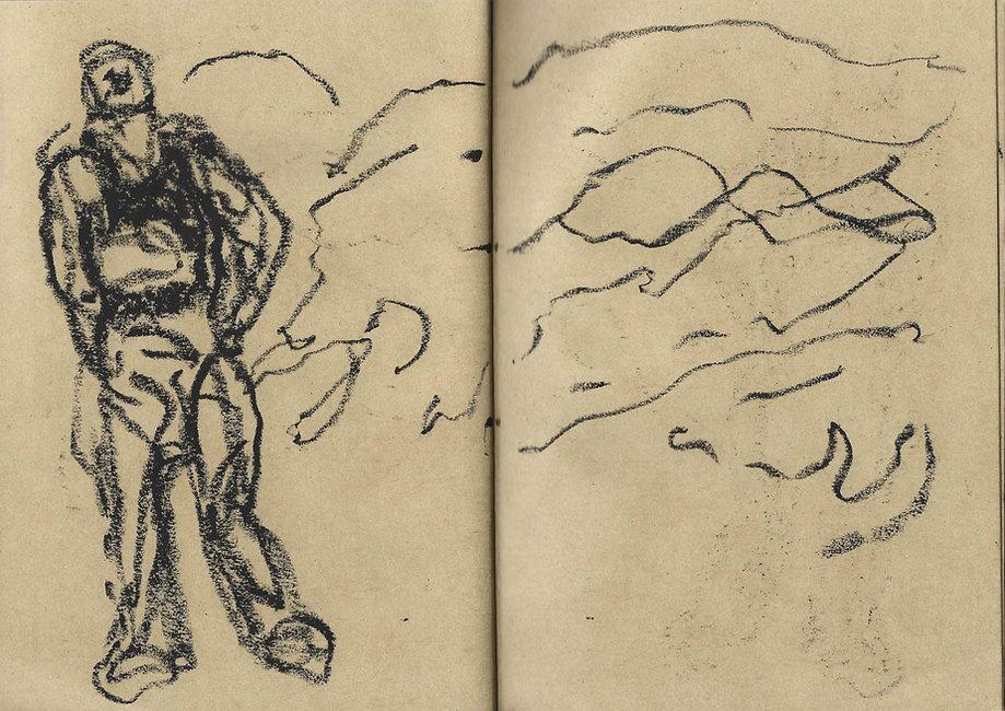 Notebook_4.jpg
