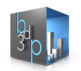 Logo%20Bureau%20des%20Perspectives%203D_