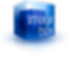 logo image box.png