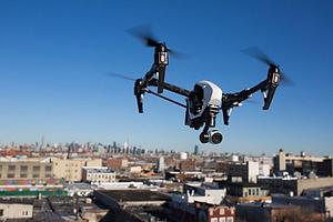 DroneMain.png