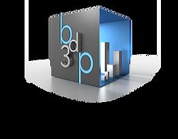 Logo bleu complexe.png