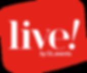 Logo live GL events.png