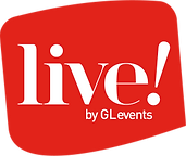 Logo live GL events.png