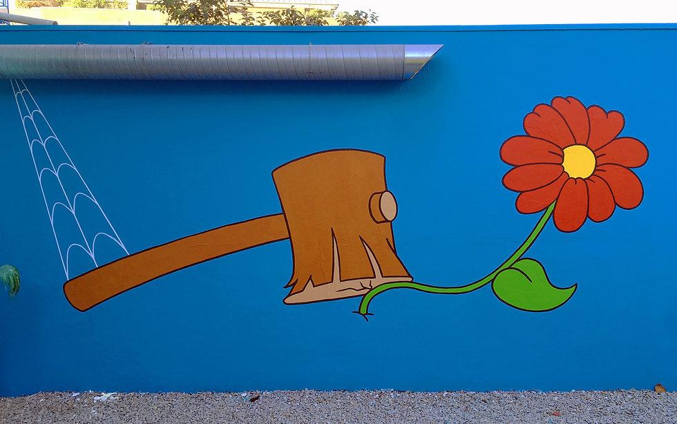 porto-mural-mikko-heino.jpg