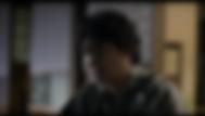 スクリーンショット 2018-09-25 3.22.34.png