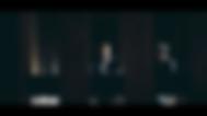 スクリーンショット 2018-09-25 3.13.56.png