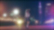 スクリーンショット 2018-09-02 22.11.png