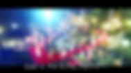 スクリーンショット 2018-09-25 4.19.10.png