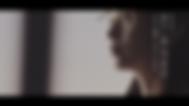 スクリーンショット 2018-09-25 3.06.26.png