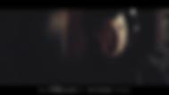 スクリーンショット 2018-09-25 2.59.04.png