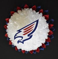 Falcon Emblem