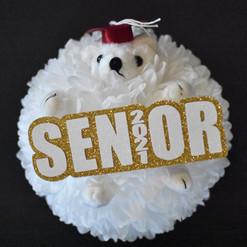 Bear Parts w/Senior2021