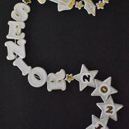 Senior Chain