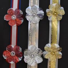 Multi-Flower Chain