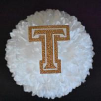 T Emblem
