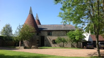 News from the Oast