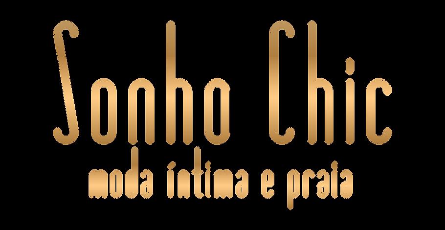 LOGO-sonhochic-1.png