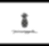 Sonhochic-marcas-2-04.png