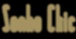 SonhoChic-logo.png