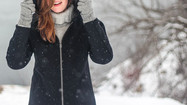 Is Your Immune System Ready for Winter?