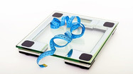Struggling to Reach & Maintain a Healthy Weight?