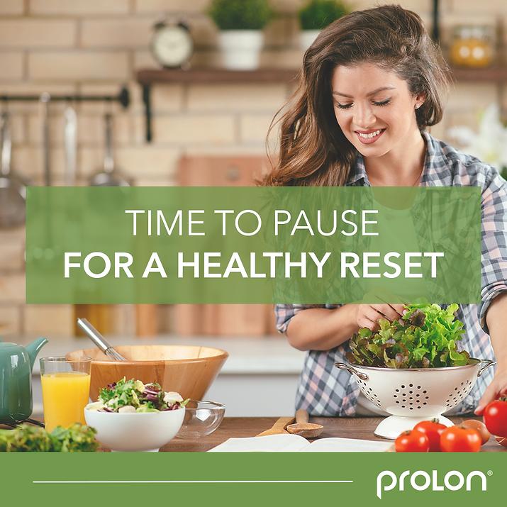 HealthyReset_ProLon.png