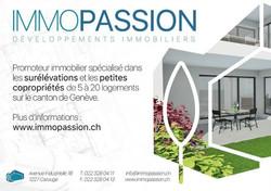 immopassion