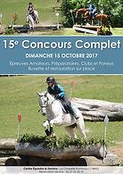 Affiche CCE Haute Savoie