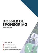 Dossier sponsors.PNG