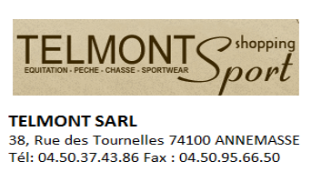TELMONT Sport