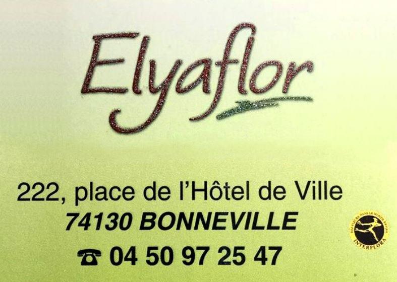 Elyflor