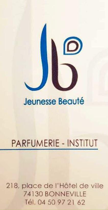 Jeuness_Beauté