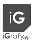 Igrafy.png