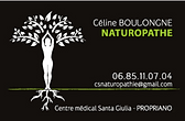 Naturopathie.png