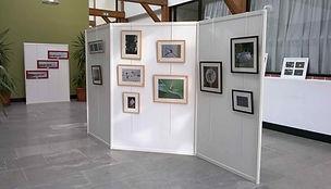 Expo Marais d'Orx.jpg