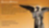 Capture d'écran 2020-01-21 à 19.20.18.pn