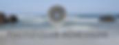 Capture d'écran 2020-01-24 à 19.44.12.pn