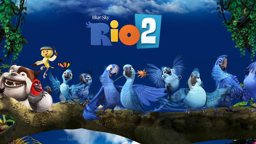 Rio2-wallpaper.jpg