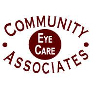 CECA Logo